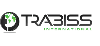Trabiss International