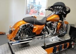 motorzaak-technomotion-harley