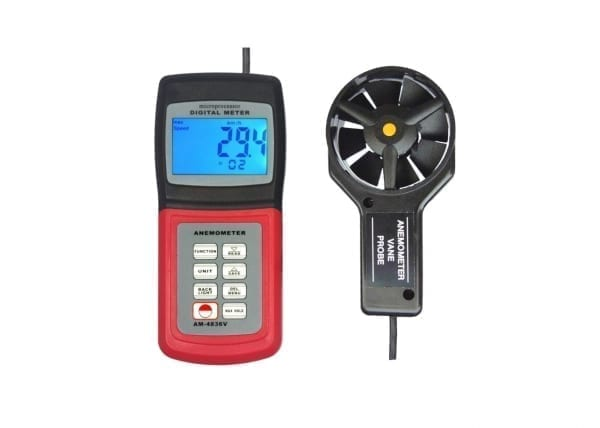 anemometer-digitaal-trabiss-AM-4836V