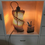 bureaulamp-fairmadedesign