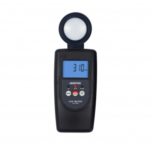 Trabiss Lux meter LX-1262
