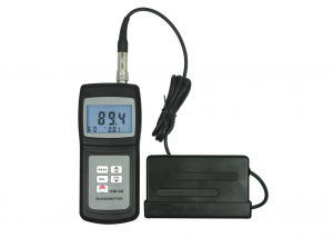 Trabiss glansmeter GM-06